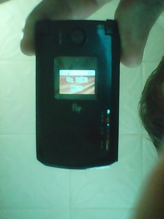 8ad90009360a2 Телефон fly MX300 раскладушка Краснооктябрьский р-он купить, цена ...