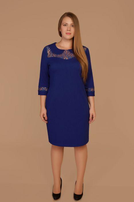 9ce3cf6efb05 Большая женская одежды от производителя. Оптовая продажа. купить ...