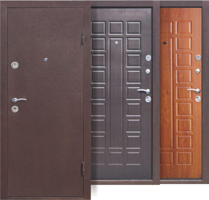 оконные решётки заборы входные двери и тд на заказ
