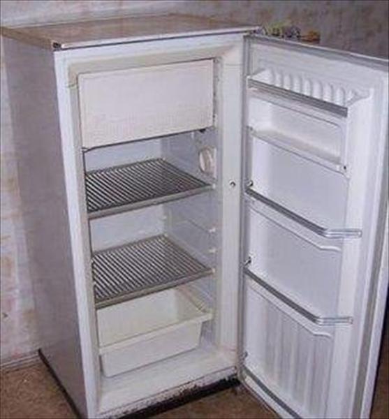 Объявления б у холодильник куплю доска бесплатных объявлений по докучаевску