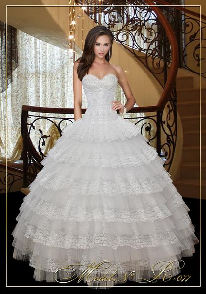 Недорого свадебные платья в волгограде