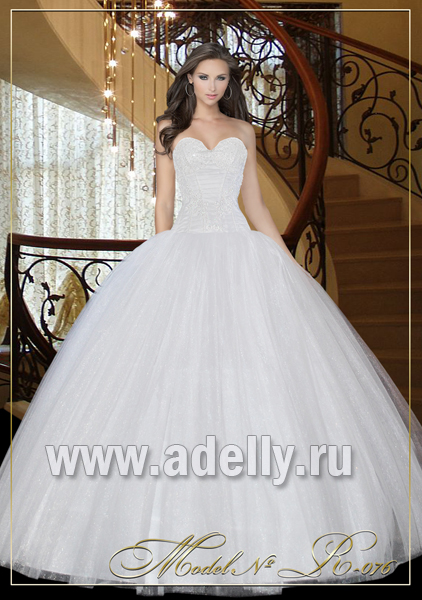 Новые свадебные платья 40-42 и 42-44 размеров в Волгограде в