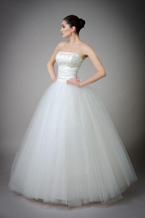 Свадебные платья оптом. Ниже оптовых цены. в разделе Личные вещи в