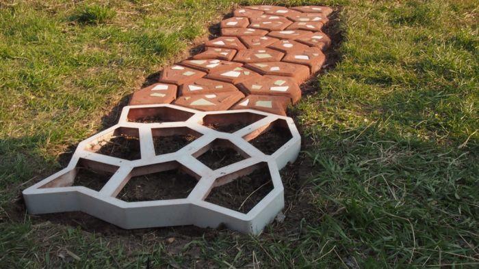 Форма для бетона купить волгоград пахнет бетоном